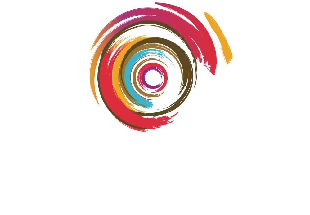marakanelo_logo_footer