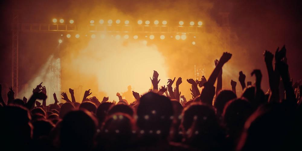 music_festivals
